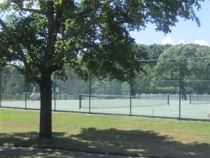 tennis_hard_court