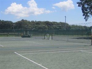 tennis_hard_tru
