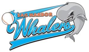 whalers_college_baseball