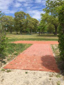 brickpath2